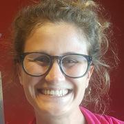 Adrianna Riccio's Profile Photo