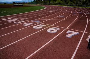 track-and-field-turn.jpg