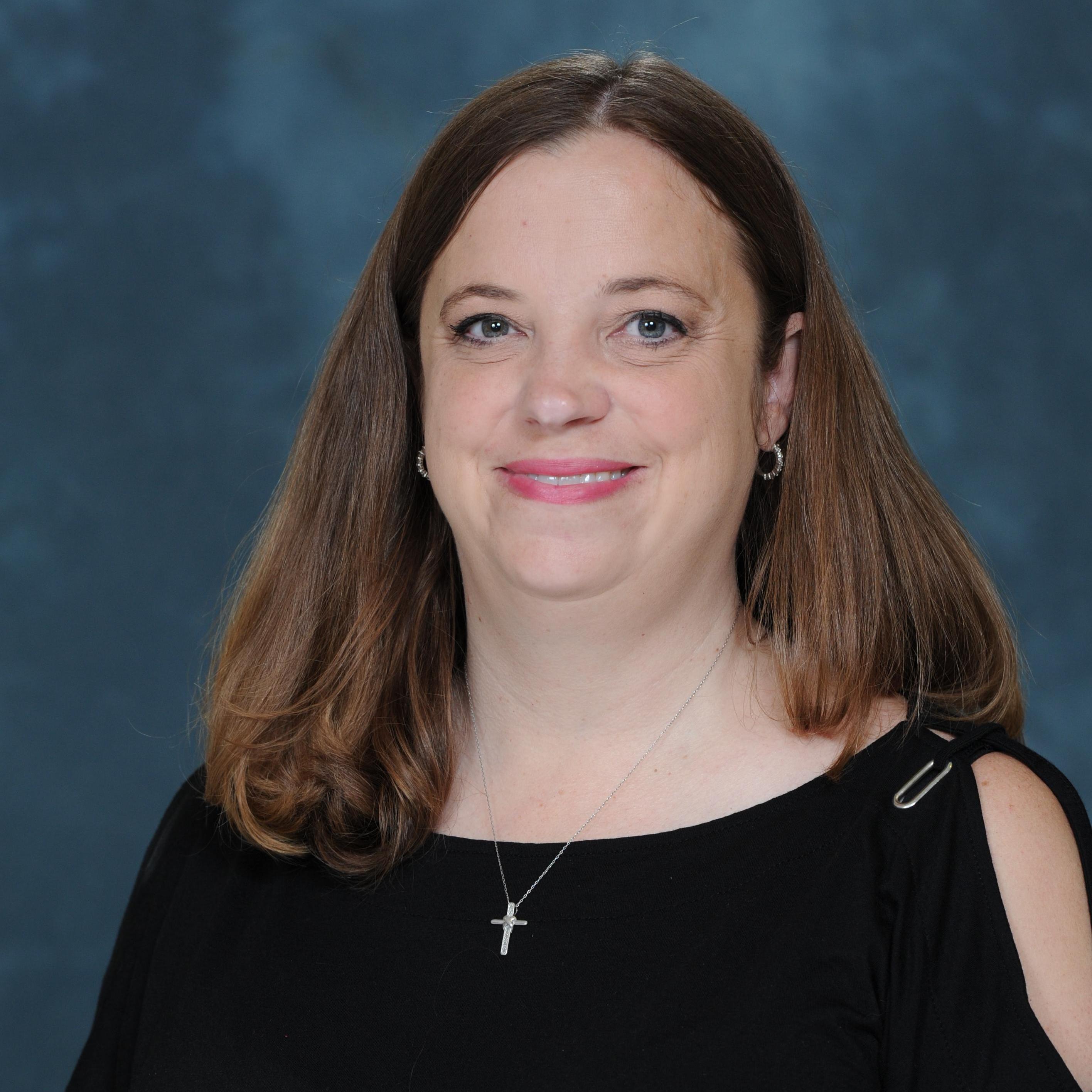 Elizabeth Comella's Profile Photo