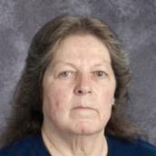 Vicki Truitt's Profile Photo