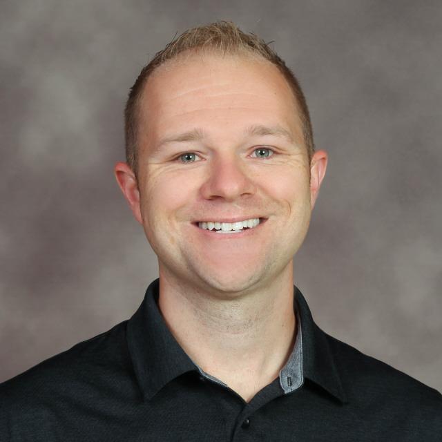 David Minton's Profile Photo