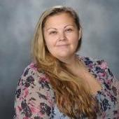 Rachel Queen's Profile Photo