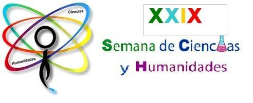 Semana de Ciencias y Humanidades Featured Photo