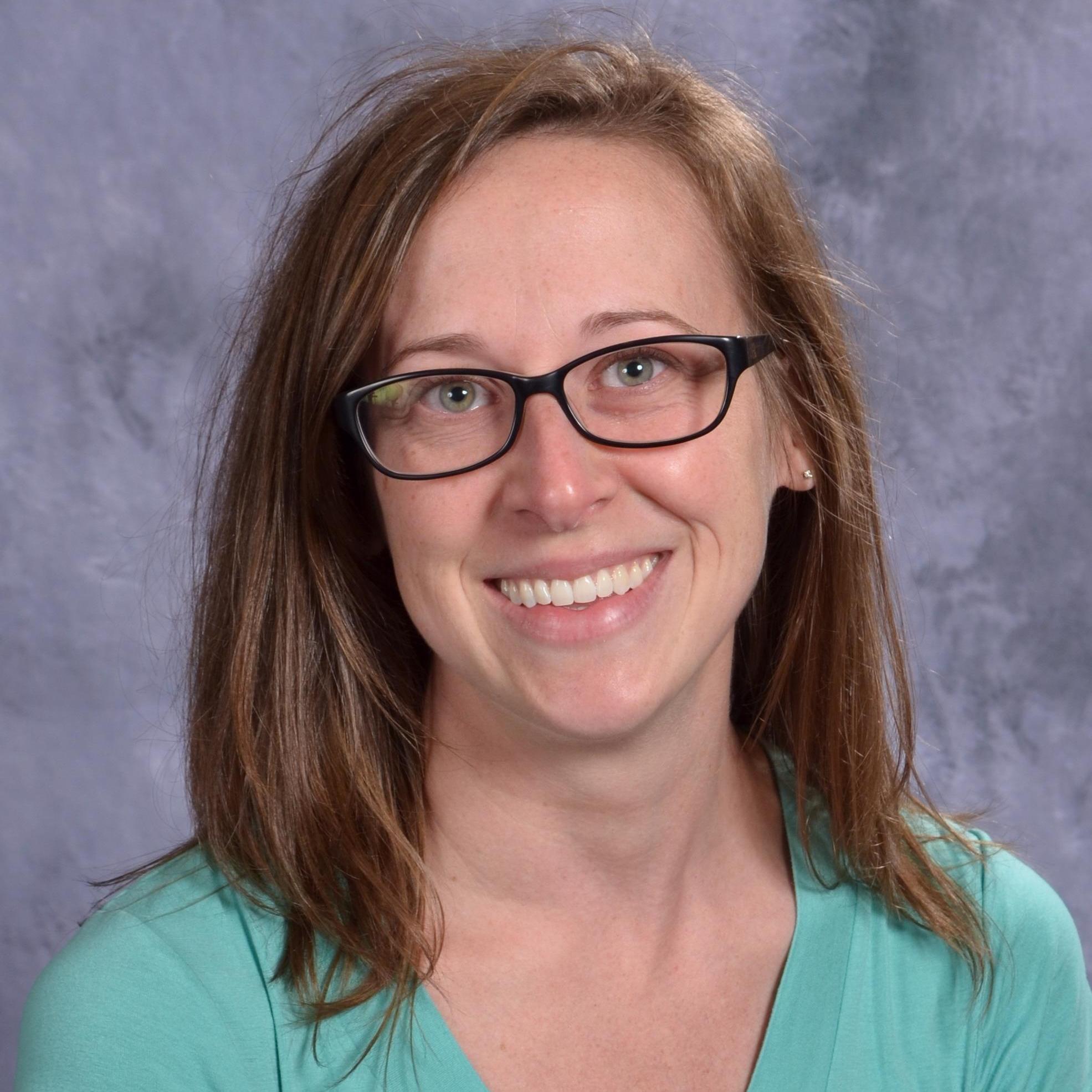 Amanda Brondyke's Profile Photo