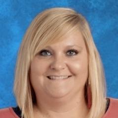 Stacie Sellars's Profile Photo
