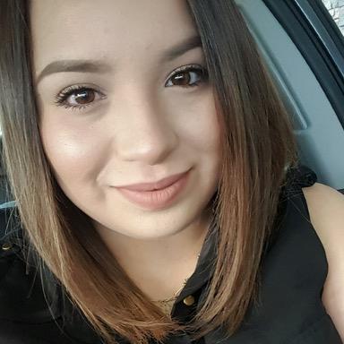 Brianna Olivares's Profile Photo