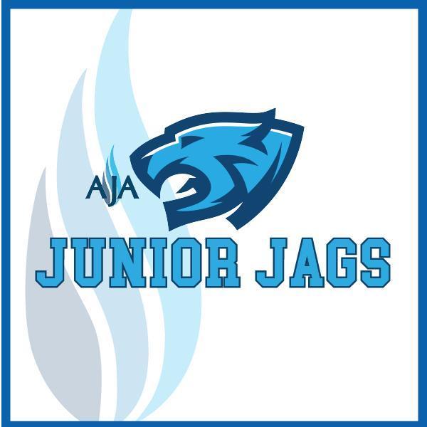 jr jgs
