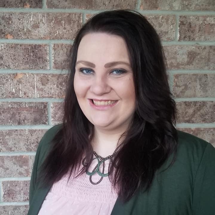 Kelley Teel's Profile Photo