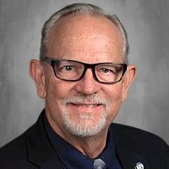 Paul Reed's Profile Photo