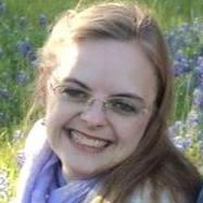 Bethany Hyde's Profile Photo