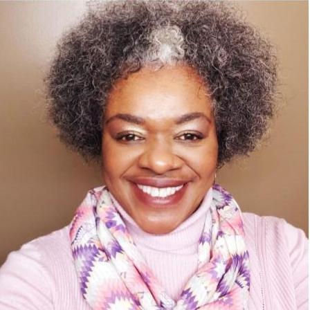 Beverly Gatling's Profile Photo