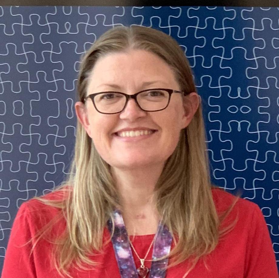 Alexandra Nordstrom's Profile Photo