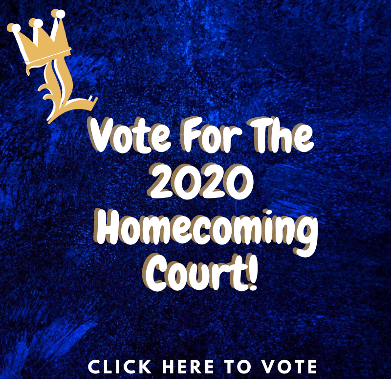 Vote for homecoming court link