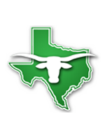Confirmed COVID Cases at Pearsall ISD Thumbnail Image