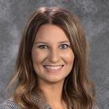 Sarah Fleming's Profile Photo