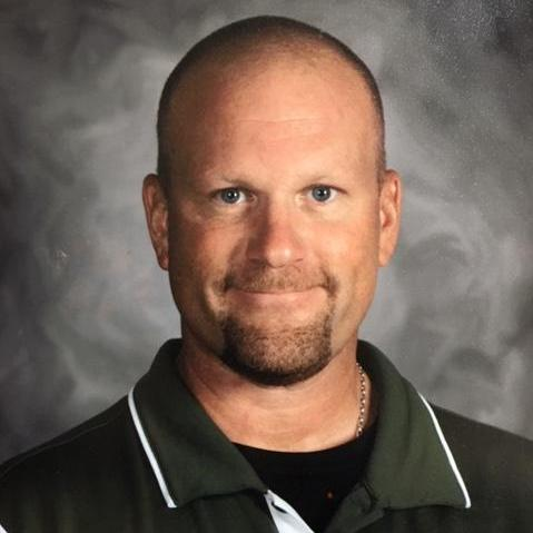 Derek Oden's Profile Photo