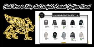 Click Here to Shop the Fairfield Central Griffins Store!