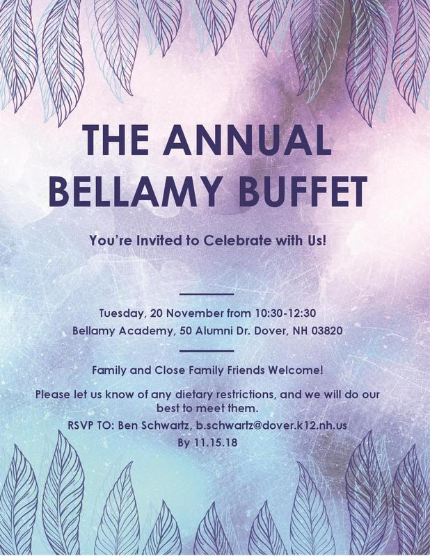 Bellamy Buffet Invite 2018-page-001.jpg