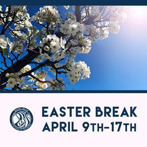 Easter Break.jpg