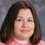 Holly Read's Profile Photo