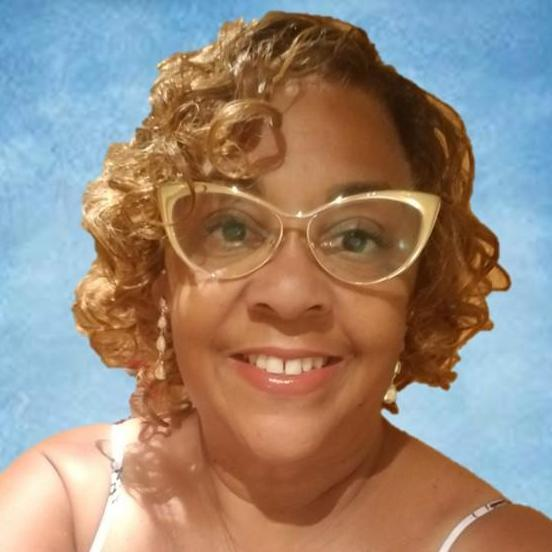 Trina Carter-Hardaway's Profile Photo