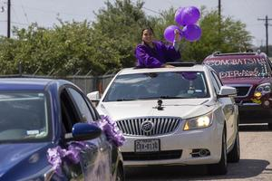 Graduation Parades 2.jpg