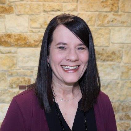 Tracie Vineyard's Profile Photo