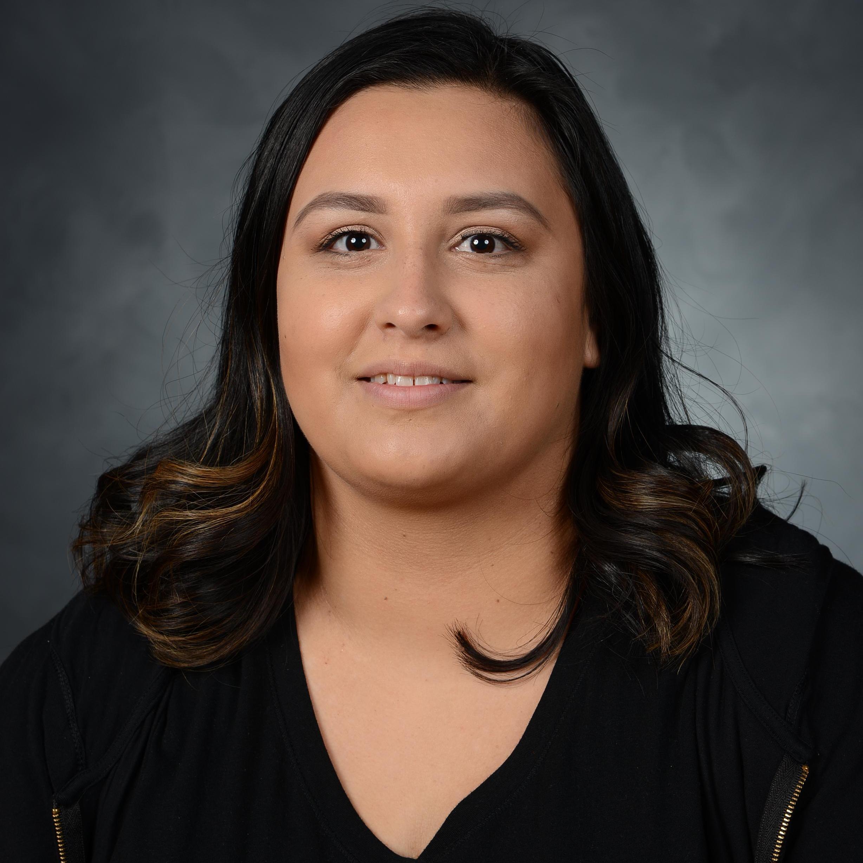 CYNTHIA CASTRO's Profile Photo