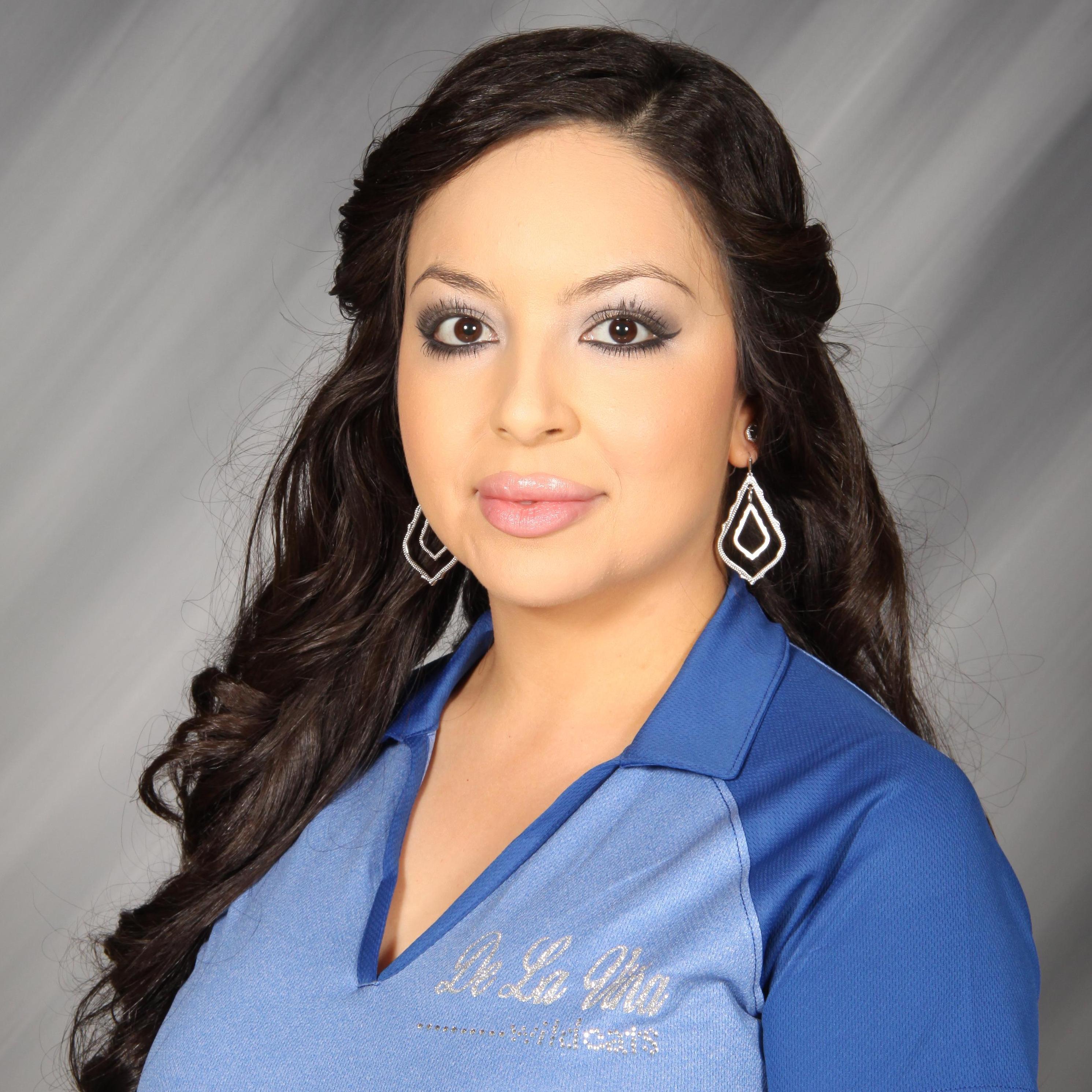 Aurelia Jimenez's Profile Photo