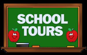School-Tours.png