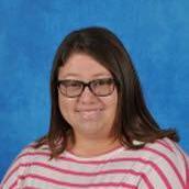 Holly McCrary's Profile Photo