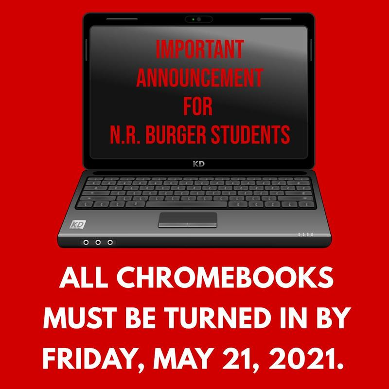 Chromebooks Return Featured Photo