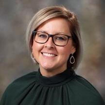 Krista Smith's Profile Photo