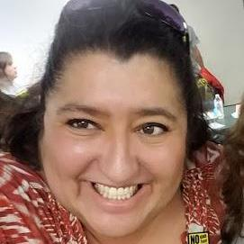 Maria Gonzales's Profile Photo