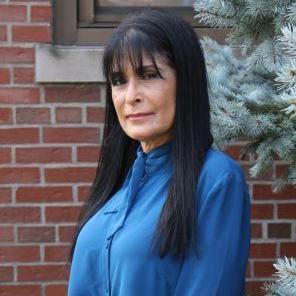 Lourdes Killeen's Profile Photo