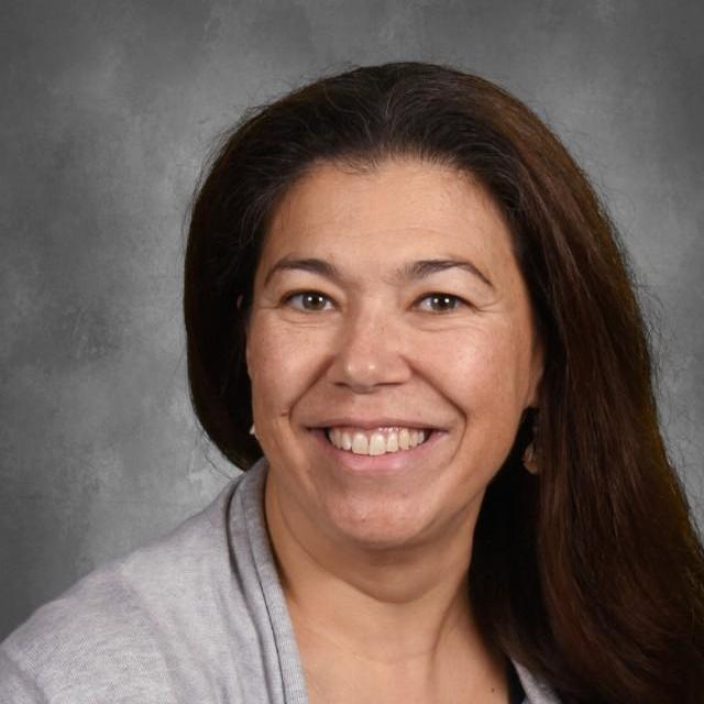 Marta de Cardenas's Profile Photo