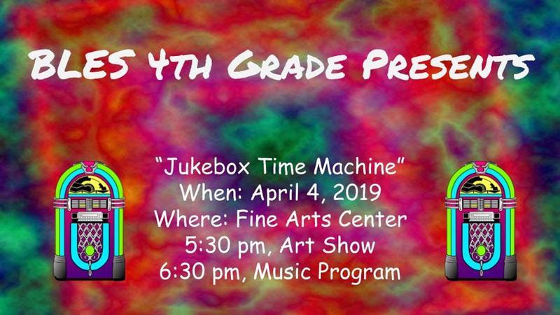 Jukebox Time Machine Program