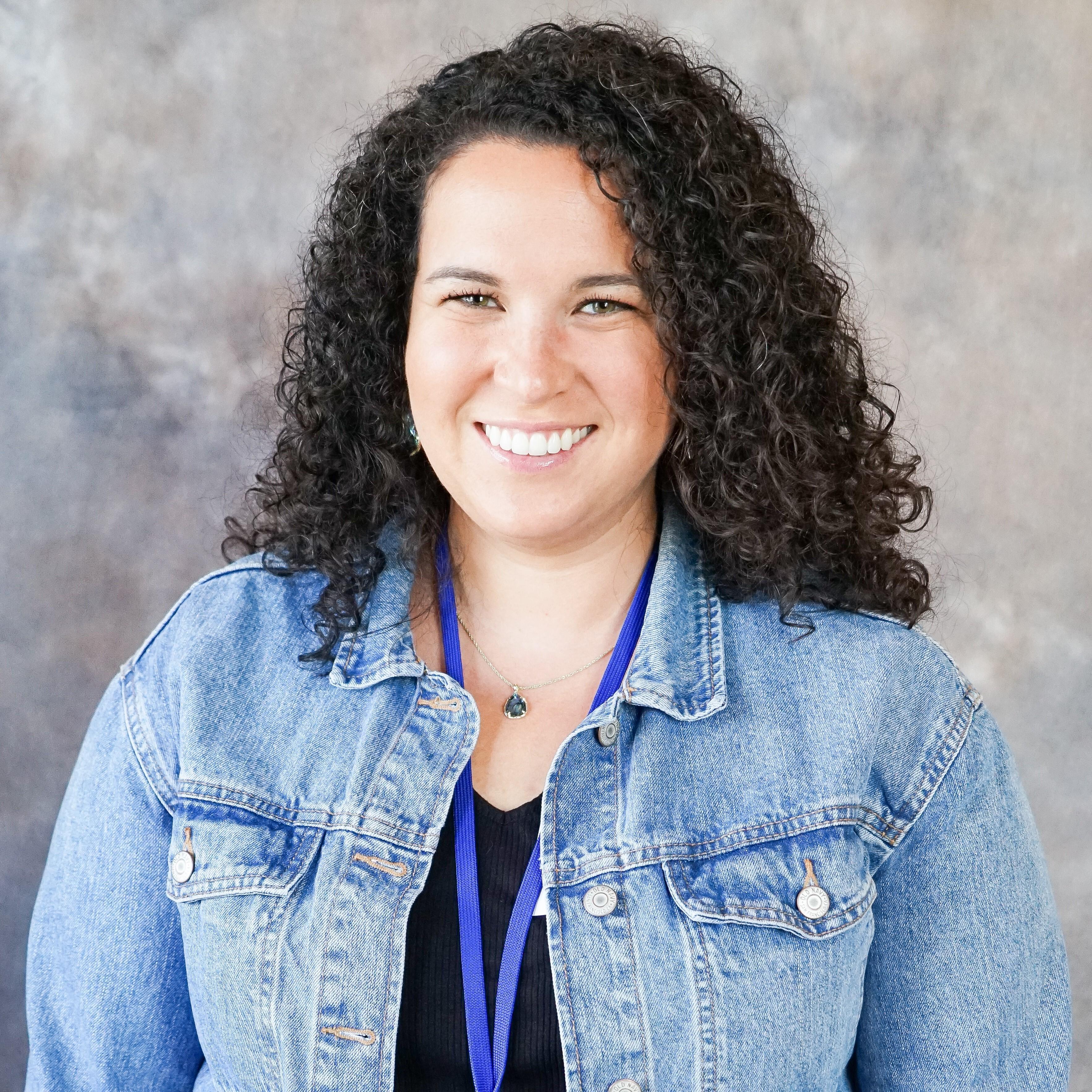 Laura Balderas-Nettle's Profile Photo