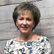 Karen Souza's Profile Photo