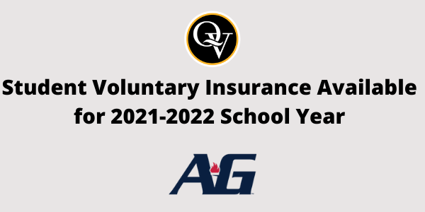Voluntary Accident Insurance