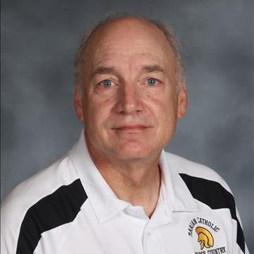 Tim Sovereign's Profile Photo