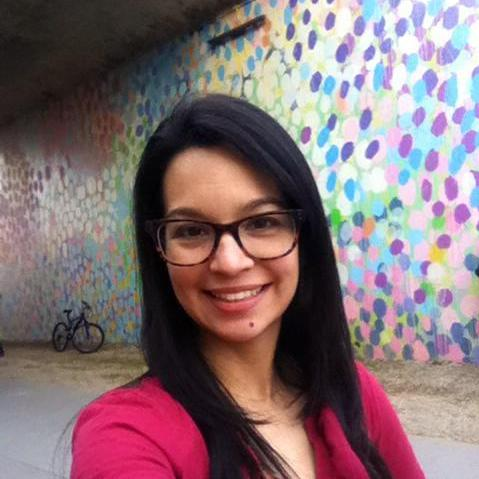 Juliana Gaviria's Profile Photo