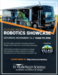SVVSD Robotics Showcase