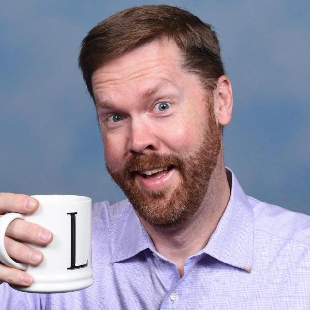 Chris Luter's Profile Photo