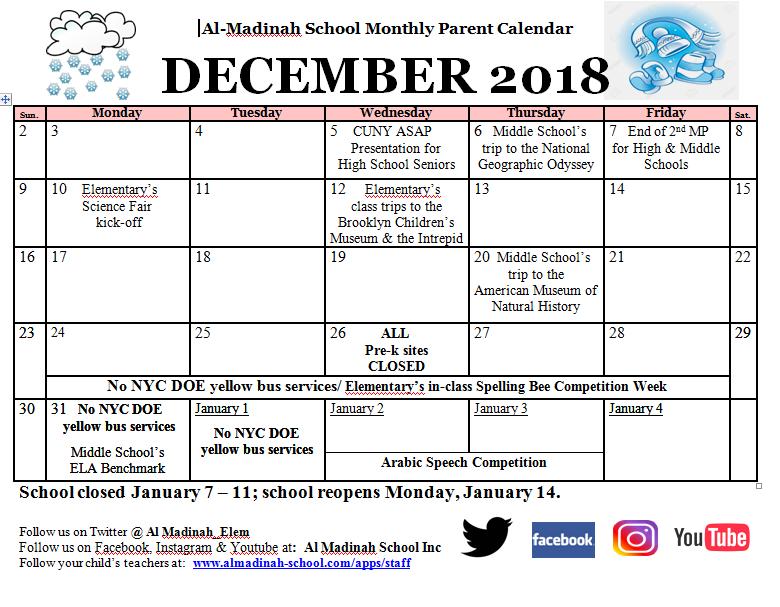 december 2018 calendar december imagejpg capture decemberpng