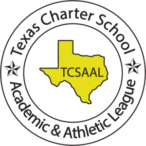 TCSAAL_logo_white_1.png
