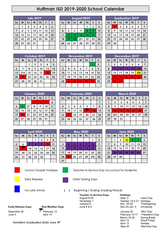 2019-2020_School_Calendar,_Final.png