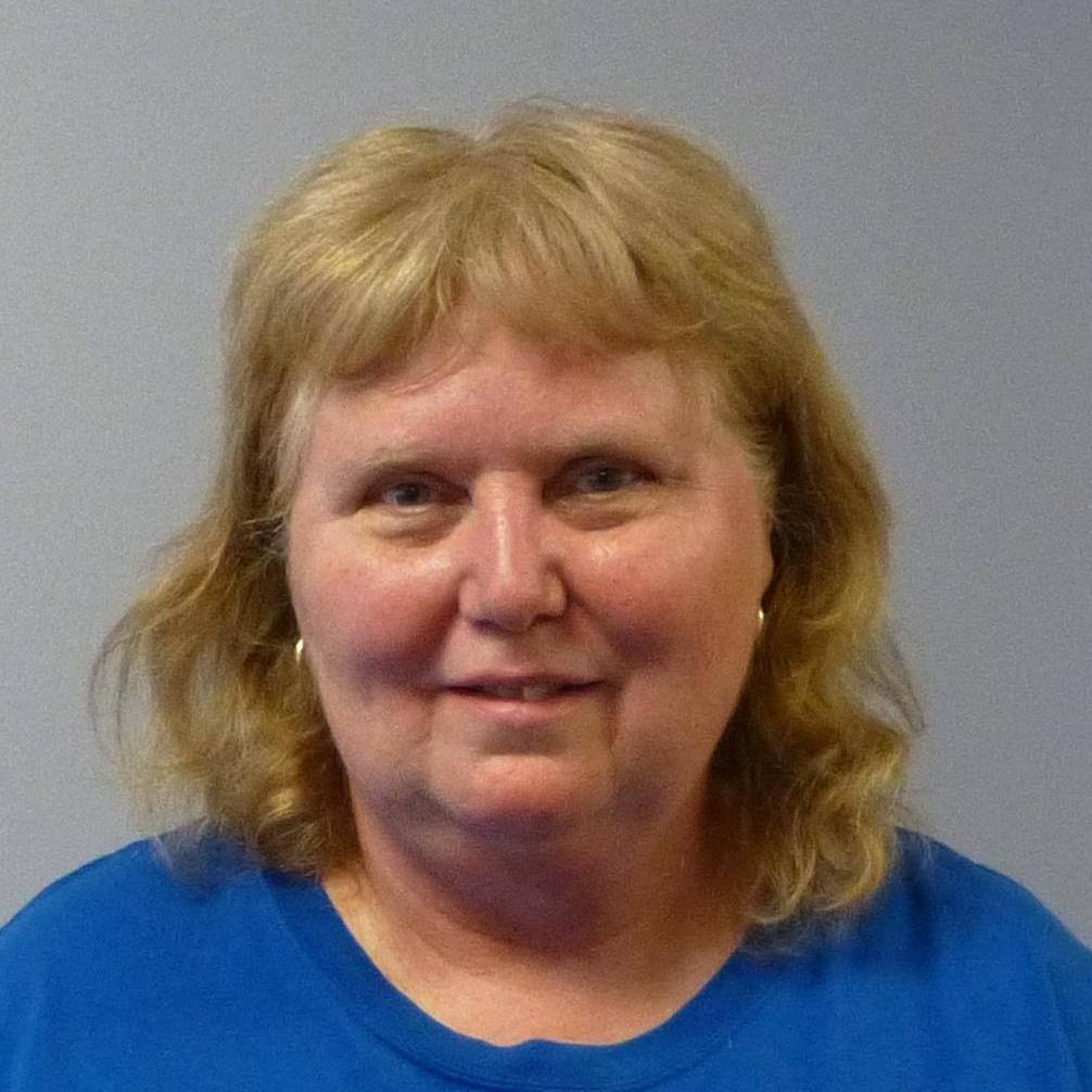 Kathy Gartner's Profile Photo