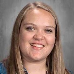 Heather Avery's Profile Photo