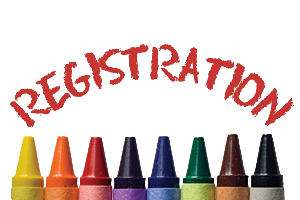 Registration Deadline is Today Featured Photo
